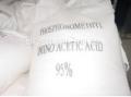Glyphosate-Herbicide