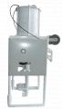 3ZBQ-20/24-2型气动三柱塞高压注浆泵