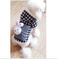 Pet Clothes