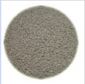 Triple superphosphate (TSP)