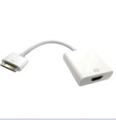 IPad to HDMI Cable (Support iPad, iPhone, iPod)