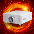 Home Theater Projector TV (YS-101)