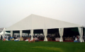 Roamtic Wedding Tent