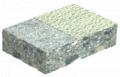 防滑型环氧树脂地板