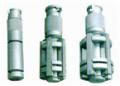 HS-5型珩磨头