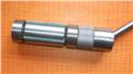 HS-4型珩磨头