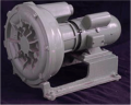 HF-1型磁传动高密封性风泵风泵(高压风机)