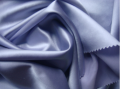 Sand Washed Silk Satin Fabric