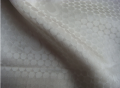 Silk Fabric Jacquard Satin