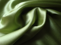 Silk Fabric Satin