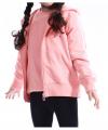 Girl Sweatshirts