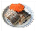 西京烧鲅鱼
