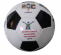 Football Soccer Ball for Promotion