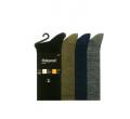 Wen′s Socks (dB-MCSK0305R)