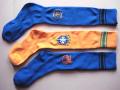 Football Socks (dB-MCSK0301R)