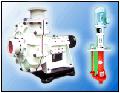 ZJ系渣浆泵