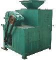 强力型煤压球机