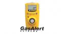 二氧化硫气体检测仪-GAXT-S