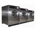 XGQ不锈钢全自动工业洗衣机