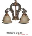 M83366/5-BRB/FG