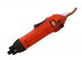 OS-600直插半自动型电动螺丝刀