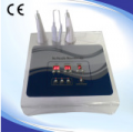Portable No Needle Mesotherapy Device (AYJ-T12)