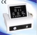 Portable Breast Enlarge Instrument (AYJ-T03)
