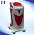 Multi-Functional Body Balance Beauty Instrument (AYJ-A831)