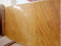 Imperial Gold Marble Slab & Counter Top (MT-211)