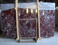 Rosso Levanto Marble / Marble Slabs (MT-312)