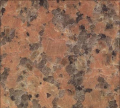 Maple Red Granite G562 (XMJ-G09)