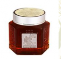 婆罗皇蜜瓶装250g(Rajaborneo Honey