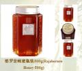 婆罗皇蜂蜜