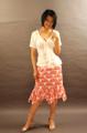 Linen Garments
