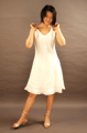 Cotton Garments