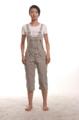 Ramie Garments