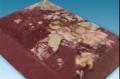 童毯812-R113