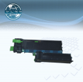 Sharp Toner Cartridge AR016