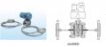 1151DP/PFW.RFW.EFW 1151GP/RTW.SSW.UCW 远传压力.差压变送器