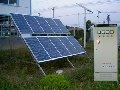 太阳能发电电源