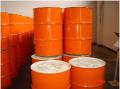 POP聚合物多元醇(接枝聚醚或白聚醚)