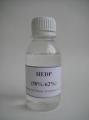 HEDP-1-Hydroxy Ethylidene-1, 1-Diphosphonic Acid