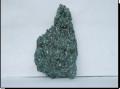 绿炭化硅块