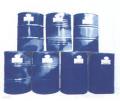 碳酸乙烯酯