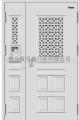 供应单元智能防盗门、山东单元智能防盗门、智能防盗门、防盗门