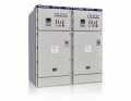 RNMV中高压固态软起动柜