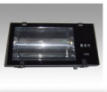 隧道灯具CYTL003 576×310×150(mm) 铝压铸