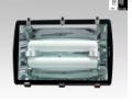隧道灯具CYTL009 500×320×156(mm) 铝型材