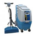 2701RX 强力型分体式地毯清洗机