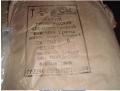 异戊二烯橡胶 SKI-3/3S